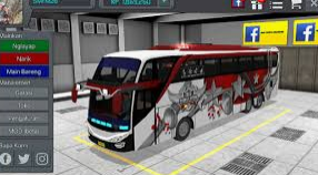Cara Install Bus Simulator Indonesia