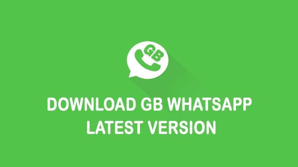 Download-GB-WhatsApp