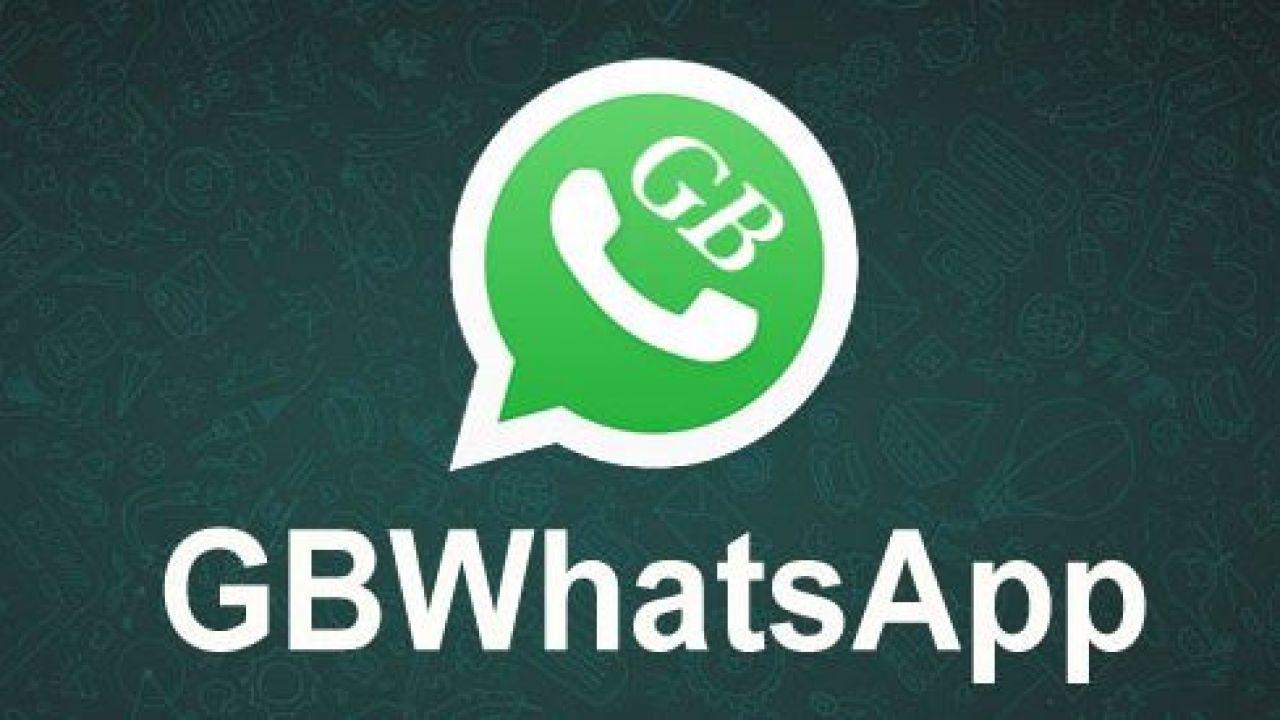 Fitur-GB-WhatsApp