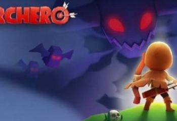 download-archero-mod