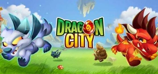download-dragon-city