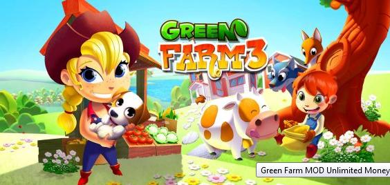 download-green-farm